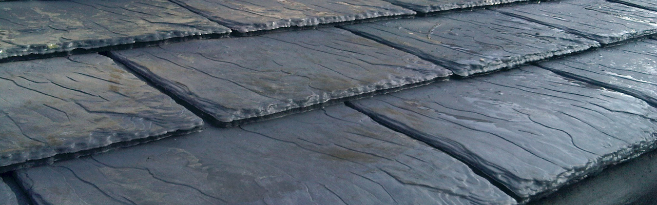 Eco Systems Distribution Eco Slate