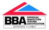 BBA_logo-cutout